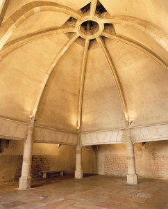 les-cuisines-ducales-vers-1430-mbadijon