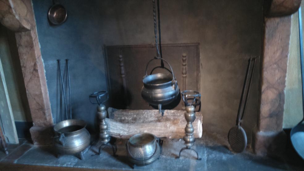 cuisine_berlioz_3