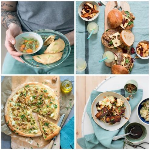 planche-ma-petite-cuisine-vegetarienne-mennetrier